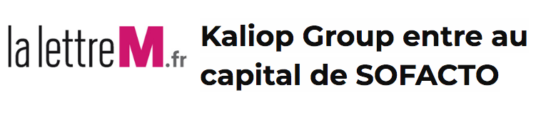 kaliop-group-entre-au-capital-de-sofacto
