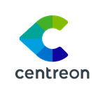 Centreon-Logo.png