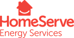 HOMESERVE-ENERGY-SERVICES.png