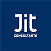 JIT-CONSULTANTS.png