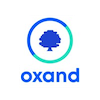 OXAND.png