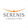 SERENIS-CONSULTING.png