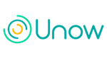 unow-logo.png