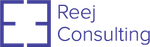 REEJ CONSULTING