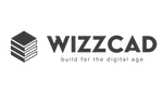 LOG WIZZCAD